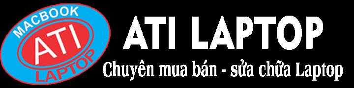 ATI LAPTOP